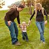 Dexter Family 2010-1018