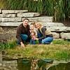 Dexter Family 2010-1015