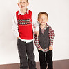 Christmas 2012-1001