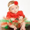 Christmas 2012-1020