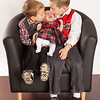 Christmas 2012-1010
