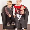 Christmas 2012-1007