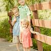 Ellis Family 2014-1006
