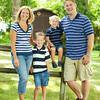 Ellis Family 2011-1016