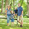 Ellis Family 2011-1017