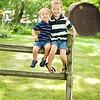 Ellis Family 2011-1012