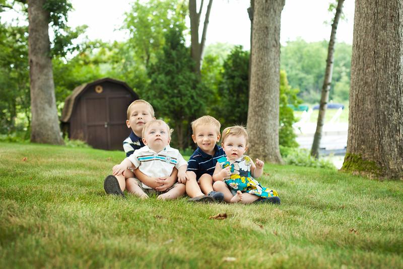 Ellis Family 2011-1001
