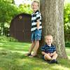 Ellis Family 2011-1019