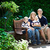 Ellis Family 8-22-09-1009