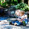 Ellis Family 8-22-09-1015