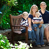 Ellis Family 8-22-09-1008