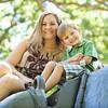 Gilmer Family 2010-1003