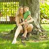 Gilmer Family 2010-1005