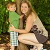 Gilmer Family 2010-1015