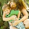 Gilmer Family 2010-1006