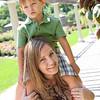 Gilmer Family 2010-1011