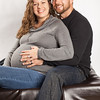 Lori and Grant-1012