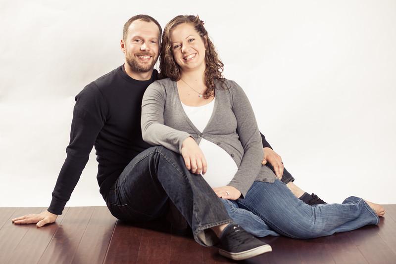 Lori and Grant-1001