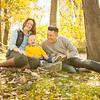 Kim Family 2014-1018