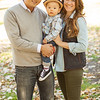 Kim Family 2014-1011