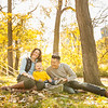 Kim Family 2014-1017