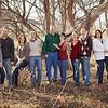 Snoza Family 2011-1001