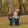 Marlow-Leister Family 2011-1001