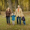 Marlow-Leister Family 2011-1007