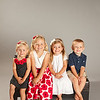 Nacke Family 2011-1003