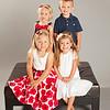 Nacke Family 2011-1006