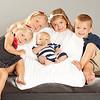 Nacke Family 2011-1009