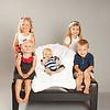 Nacke Family 2011-1008