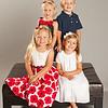 Nacke Family 2011-1005
