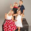 Nacke Family 2011-1004