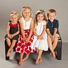 Nacke Family 2011-1002