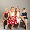 Nacke Family 2011-1001