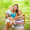Nacke Family 2010-1006