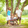 Nacke Family 2010-1013