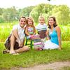Nacke Family 2010-1008