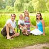 Nacke Family 2010-1007