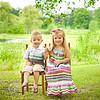 Nacke Family 2010-1002