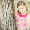 Haley Family 2012-1013