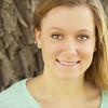 Haley Family 2012-1003