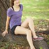Haley Family 2012-1007