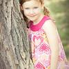 Haley Family 2012-1014