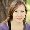 Haley Family 2012-1011