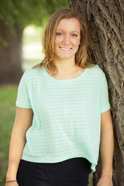 Haley Family 2012-1001