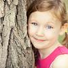 Haley Family 2012-1015