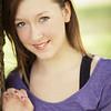 Haley Family 2012-1012