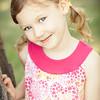 Haley Family 2012-1016